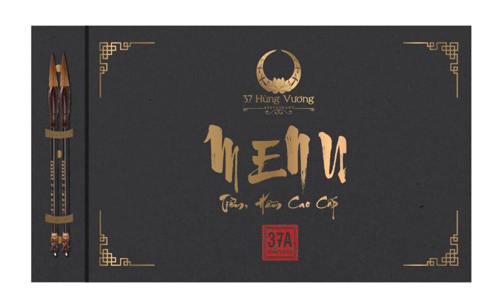 0-menu-16-mon-tiem-ham