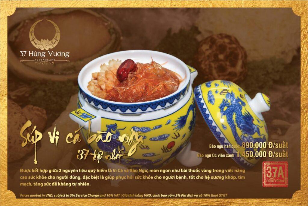 3-soup-vi-ca-bao-ngu-37-de-nhat