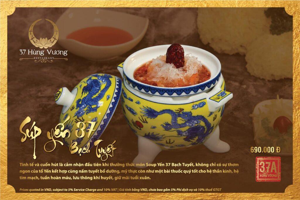 4-soup-yen-37-bach-tuyet